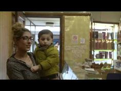 ▶ Martin Parr: Teddy Gray's Sweet Factory - YouTube