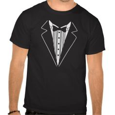 >>>Low Price          Tuxedo shirt           Tuxedo shirt today price drop and special promotion. Get The best buyDeals          Tuxedo shirt Online Secure Check out Quick and Easy...Cleck Hot Deals >>> http://www.zazzle.com/tuxedo_shirt-235601485061963967?rf=238627982471231924&zbar=1&tc=terrest