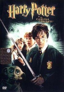 Quando Chris Columbusiniziò le riprese di Harry Potter e la camera dei segreti, secondo capitolo della saga del maghetto più famoso del cin...