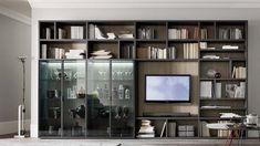 http://sondrioarredamenti.it/orme-pareti-attrezzate-librerie-e-madie/