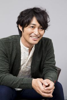 画像 Japanese, Actors, Hair, Artist, Japanese Language, Actor, Artists