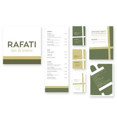 Graphic Design, Party, Receptions, Direct Sales Party, Visual Communication