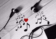 """140 песен с """"взрывными"""" припевами! Это действительно стоит послушать!"""