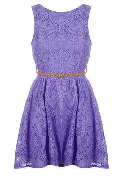 Summer dress....maybe for a wedding!