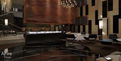 #WaterVaporFireplace #WaterVaporFireplaceInsert #FireplaceInsert #3DFireplace #WaterFireplace #VaporFireplace #ElectricFireplace #WaterVaporElectricFireplace #HotelFireplace #RestaurantFireplace #SpaFireplace #Fireplace #ColdFlamesFireplace #BarFireplace #shopFireplace #PublicSpaceFireplace #CoffeeShopFireplace #HospitabilityFireplace #FireplaceForRestaurant #FireplaceForBar #FireplaceForShop