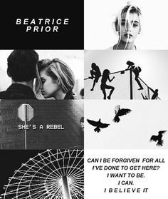 Be Brave Divergent Insurgent Allegiant, Divergent Series, Hunger Games, Rebel, Brave, Film, Books, Movie Posters, Movies