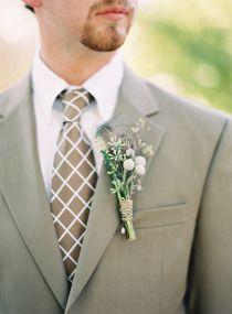 Style Me Pretty | groom | #400301