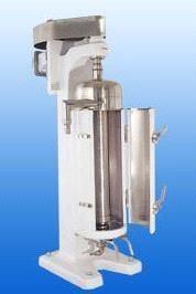 pharmaceutical machine for GF &GQ Tubular Separator - China Tubular Separator, BSIT