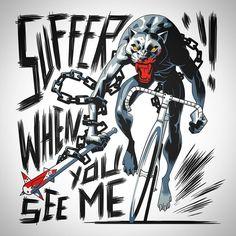 #fixed #cinelli #campagnolo #bike #urban #fixie #pista #draw #illustration #dosnoventa #8bar #shimano #aventon #8barbike #bianchi #specializedbikes #fuji #blb #giant #trek #trekbikes #mash #rawcyclingmag #trackbike #fixedgear #fixedbike #bicycle #singlespeed #illustree by davidcasas.info