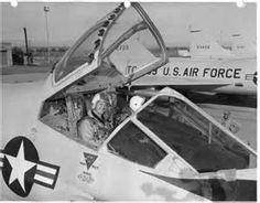 f102 dagger cockpit - Bing images