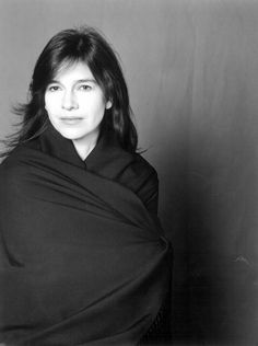 Louise Erdrich (b. June 7, 1954) is a Native American author of novels, poetry and children's books. She is an enrolled member of the Anishinaabe nation (also known as Ojibwa and Chippewa), and also has German, French and American ancestry. Photo by Jill Peters.