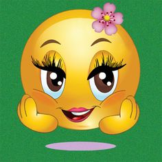 Kiss Emoji, Smiley Emoji, Emoji Images, Emoji Pictures, Cute Faces, Funny Faces, Panda Painting, Birthday Wishes Flowers, Emoticon Faces