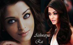 Aishwarya Rai Beautiful Face Wallpapers HD Free Download