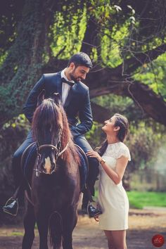 Looking for pre wedding shoot? Browse of latest bridal photos, lehenga & jewelry designs, decor ideas, etc. on WedMeGood Gallery. Pre Wedding Poses, Pre Wedding Photoshoot, Wedding Ideas, Couple Photography, Photography Poses, Wedding Photography, Equine Photography, Couple Posing, Couple Shoot