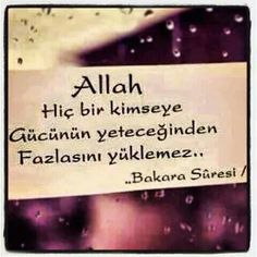 Kur'an ı Kerim