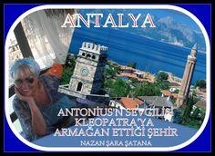 http://blog.radikal.com.tr/kent-kulturu/antalya-120451