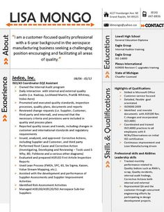 my resume design for a customer service position buy the template for just 15 - Resume For Customer Service Job