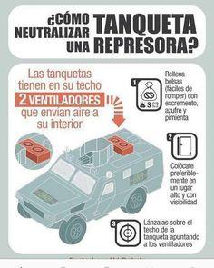 #paroindefinido #eleccionesgenerales #desovediencicivil #350ya  #quemajudas