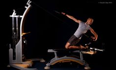 GYROTONIC® | The Art of Exercising and Beyond®