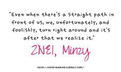 1000 images about kpop quotes on pinterest kpop shinee