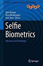 Free Download Pdf Selfie Biometrics Advances And Challenges