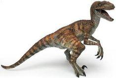velociraptor - Google Search