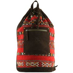 See 223 photos and 16 tips from 1058 visitors to Taghazout. Sling Backpack, Morocco, Material, Swimming, Backpacks, Beach, Fashion, Soft Leather, Figurine