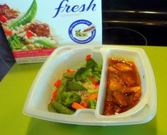 Win 6 FPCs for Lean Cuisine @kidsumers Canada only http://wp.me/p1kE1I-5Lz