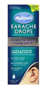 Hyland's Earache Drops Ear Drops, Ear Infection, Knowledge, Future, Top, Future Tense, Crop Shirt, Shirts, Facts