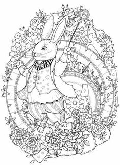 Skull Coloring Pages, Adult Coloring Book Pages, Cute Coloring Pages, Coloring Books, Free Printable Letter Stencils, Free Printable Coloring Pages, Line Art Images, Line Art Vector, Line Artwork