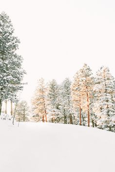 What are you prioritizing this holiday? Share your intentions with us at @artifactuprsng.