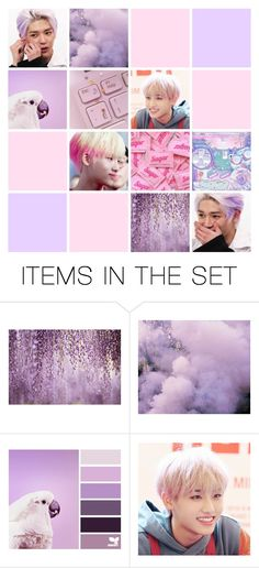 """""""You Are The Only Exception ~"""" by bulletproof-girl-scout ❤ liked on Polyvore featuring art"""