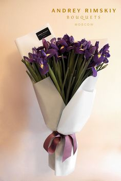 Flowers have always been popular and used by people, mainly for beautifying the environment, interpersonal relationships, and also as a food source. Boquette Flowers, How To Wrap Flowers, Bunch Of Flowers, Blooming Flowers, Flower Pots, Planting Flowers, Beautiful Flowers, Wedding Flowers, Flowers Garden