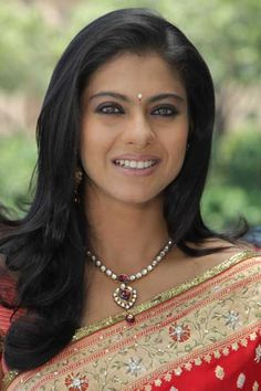 Kajol,  favorite Bollywood actress
