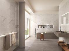 Ragno bagno ~ Bistrot wall tiles by ragno bagni wall tiles
