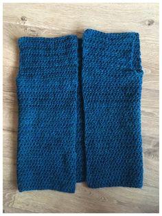 Vest haken zonder patroon – Crearies Crochet Hood, Knit Or Crochet, Hood Pattern, Leila, Crochet Jacket, Leg Warmers, Plus Size, Stitch, Knitting