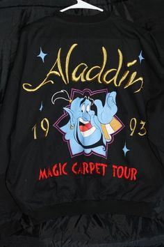 With the musical out now this would be a great jacket to have from the original.