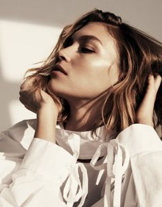 The Edit Dec.15th arizona muse marcus ohlsson