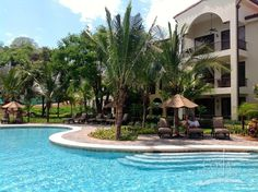 L610  3 Bedrooms, 2 bathrooms in Playas del Coco, Costa Rica and with Washer for $1,234 per week on TripAdvisor