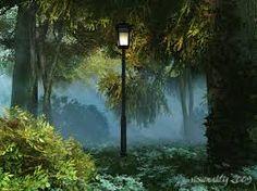 Image Result For Narnia Landscape