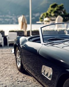 One more time for this breathtaking at .enjoy then ! Alain Delon, Smiley, Istanbul, Ferrari, California, Luxury, Beautiful, Instagram, Cars