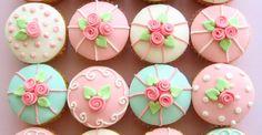 Wedding Cake Topper | Fairy Eco