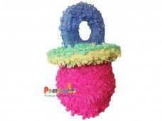 ΠΙΝΙΑΤΑ ΠΙΠΙΛΑ Crochet Earrings, Baby Shower, Babyshower, Baby Showers