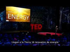 Peter Diamandis: Un futuro de abundancia - YouTube