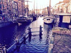 Winterwelvaart, 2014. Het was een schitterend #watersport evenement te Groningen. Hopelijk in 2015 weer te bewonderen. http://facebook.com/watersport4all.nl