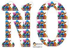 Blogger Templates, Kids Rugs, Symbols, Party, Alphabet, Couple Things, Pocoyo, Lyrics, Projects