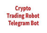 pm 2 bitcoin