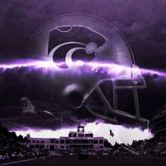 EMAW!