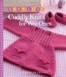 Free Knitting Patterns: Preemie Clothes