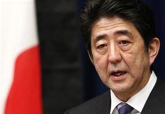 La Japon va célébrer sa souveraineté retrouvée en 1952 - http://www.andlil.com/la-japon-va-celebrer-sa-souverainete-retrouvee-en-1952-99246.html